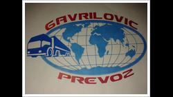 Gavrilovic Prevoz, Vinca